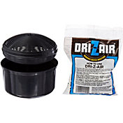 Dri-Z-Air Pot Dehumidifier