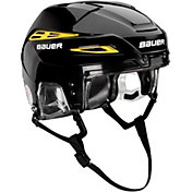 Bauer Senior IMS 11.0 Ice Hockey Helmet
