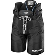 Bauer Women's Nexus N9000 Ice Hockey Pants