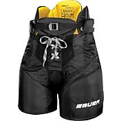 Bauer Youth Supreme TotalOne MX3 Ice Hockey Pants
