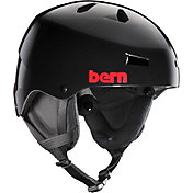 Bern Adult Team Macon All-Season Helmet