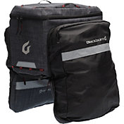 Blackburn Central Trunk Bike Bag