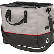 Blackburn Local Grocery Pannier Bike Bag