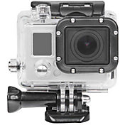 Bower Xtreme Action Series GoPro Protective Housing