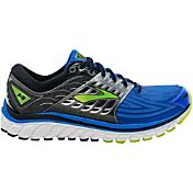 Brooks Men's Glycerin 14 Running Shoes