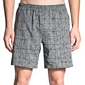 Brooks Men's Sherpa 7'' Running Shorts