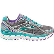 Brooks Women's Defyance 9 Running Shoes