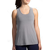 Brooks Women's Distance Running Tank Top