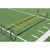 Sports Supply High Step Agility Trainer