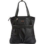 CALIA by Carrie Underwood Classic Tote Bag