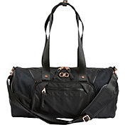 CALIA by Carrie Underwood Rolled Duffle Bag