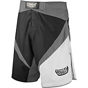 Combat Sports Fight MMA Boardshorts