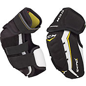 CCM Junior Tacks 2052 Ice Hockey Elbow Pads