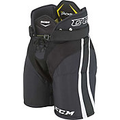 CCM Junior Tacks 6052 Ice Hockey Pants