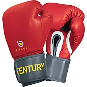 Century Youth BRAVE Boxing Gloves