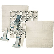 Champion Safety Slide Pro Base Set