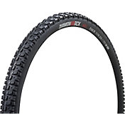 Diamondback Axis MTB 27.5' x 2.25' Bike Tire