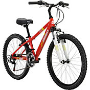 Diamondback Kids' Jr. Octane 24' Mountain Bike