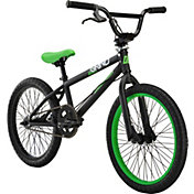 Diamondback Grind BMX Bike