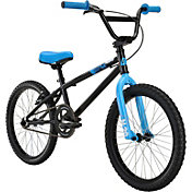 Diamondback Nitrus 20 BMX Bike