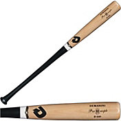 DeMarini DX110 Pro Maple Composite Bat (-3)