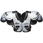 Douglas Adult DP 25 Skill Football Shoulder Pads