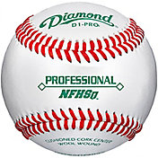 Diamond D1-PRO Professional League Baseball