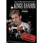 ESPN Films 30 for 30: Kings Ransom DVD
