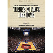 ESPN Films 30 for 30: There's No Place Like Home DVD