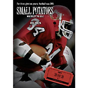 ESPN Films 30 for 30: Small Potatoes: Who Killed the USFL DVD