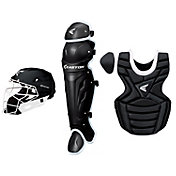 Easton Intermediate M7 Fastpitch Catcher's Set
