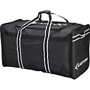 Easton Ice Hockey Team Bag