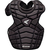 Easton Youth Mako Catcher's Chest Protector