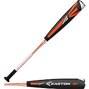 Easton S2 Big Barrel Bat 2015 (-10)