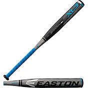 Easton XL3 Youth Bat 2017 (-11)