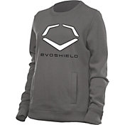 EvoShield Women's Full Shield Sweatshirt