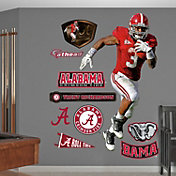 Fathead Trent Richardson Alabama Crimson Tide Wall Decal