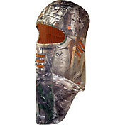 Field & Stream Command Hunt Balaclava