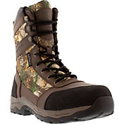 Field & Stream Men's Woodland Tracker 400g Realtree Extra Hunting Boots