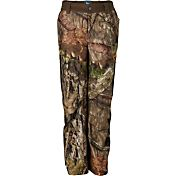 Field & Stream Youth Every Hunt Softshell Hunting Pants