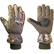 Field & Stream Youth True Pursuit Insulated Hunting Gloves