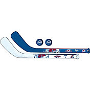 Franklin Colorado Avalanche Mini Stick Set