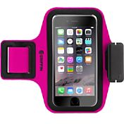 Griffin Technology Trainer Plus for iPhone 6