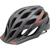Giro Adult Phase Bike Helmet
