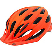 Giro Adult Revel Bike Helmet