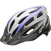 Giro Women's Skyla Bike Helmet