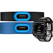 Garmin Forerunner 920XT with HRM-Tri Bundle