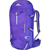 High Sierra Women's Karadon 45L Backpack