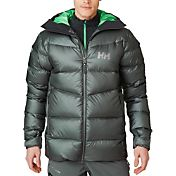 Helly Hansen Men's Icefall Down Jacket