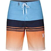 Hurley Men's Inbound Board Shorts